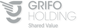 Grifo Holding
